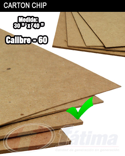 https://img.fatima.com.gt/productos/03001004.jpg