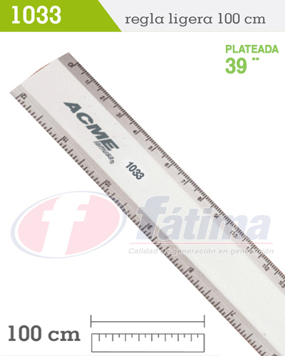 https://img.fatima.com.gt/productos/13702005.jpg