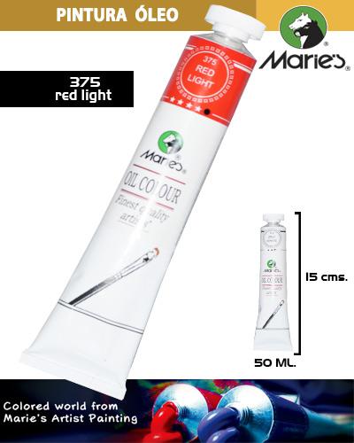 https://img.fatima.com.gt/productos/20406210.jpg