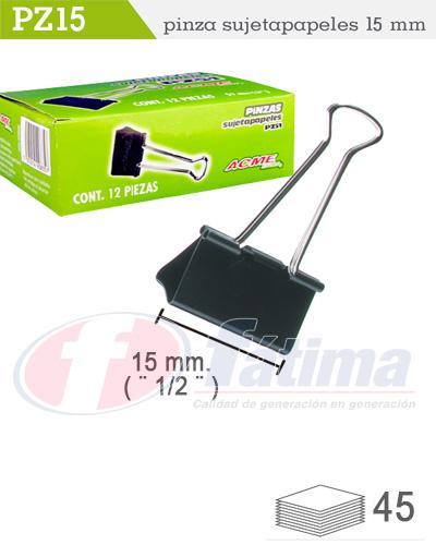 https://img.fatima.com.gt/productos/20931001.jpg
